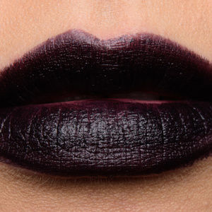 "NIB MAC ""IN THE SPIRIT"" Matte Lipstick full size"